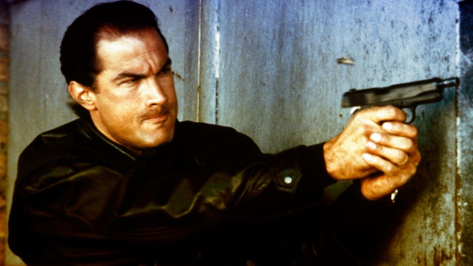 7 Times Seagal Proves He's The Ultimate Action Tough Guy ...
