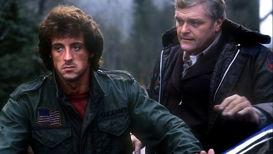 first-blood-dennehy-Rambo-Stallone.jpg