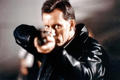 Cop: James Woods Gives New Meaning to the Genre | Ultimate ...