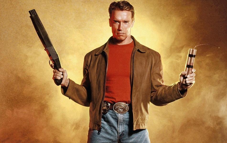The 10 Best Arnold Sch...