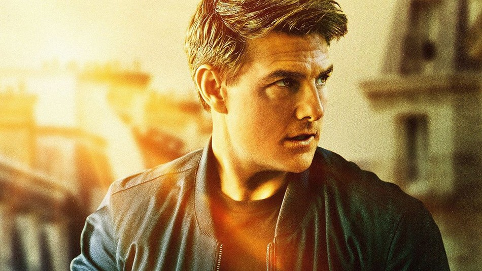 Tom Cruise Completes His Mission In Mission Impossible 6 Fallout
