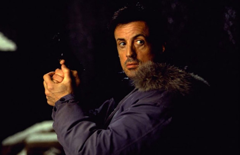 The Best Stallone Movies