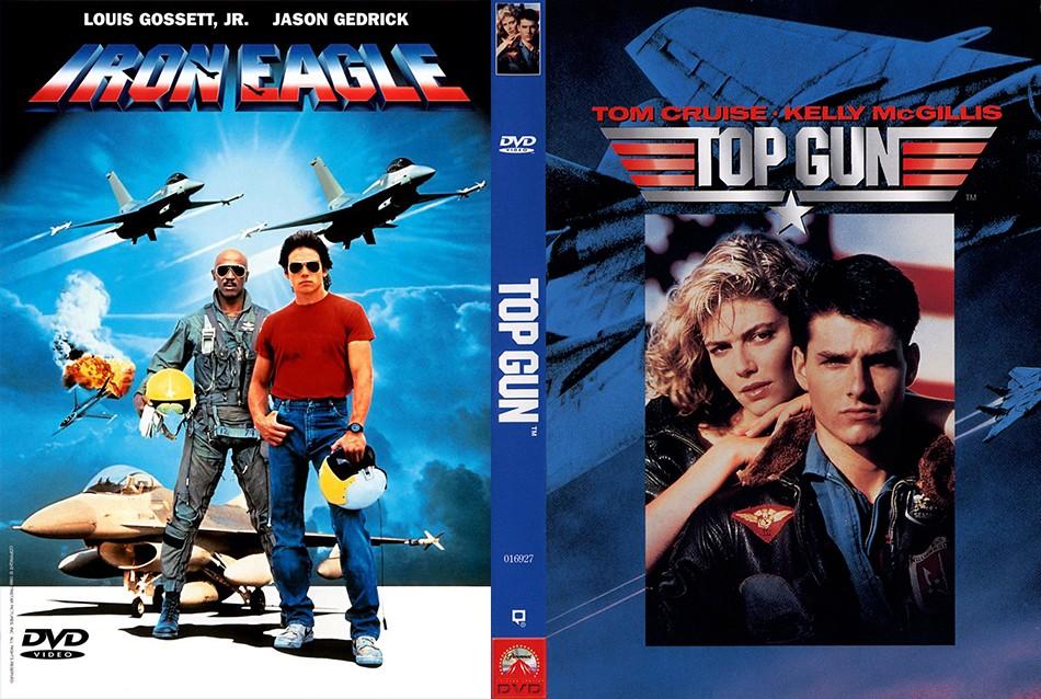 copycat 2 full movie