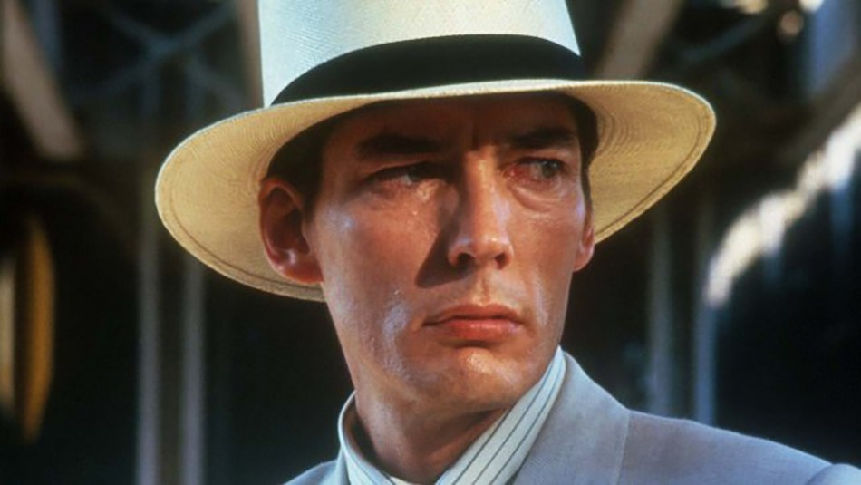 Billy Drago Dead