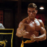 Bloodsport Remake