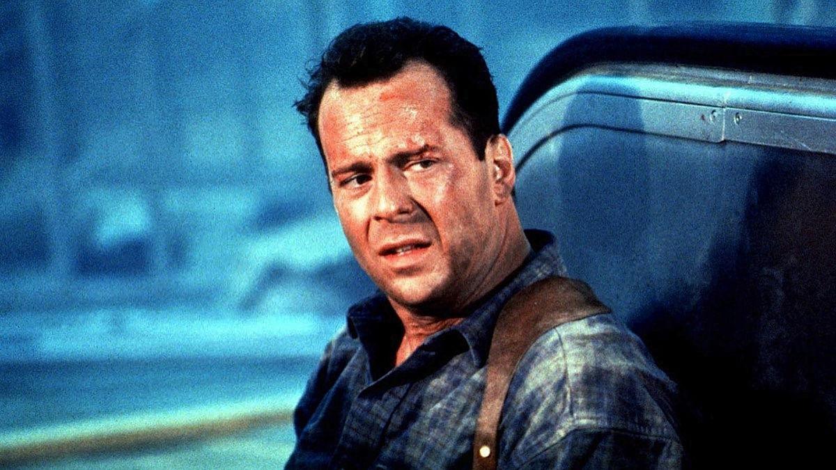 An Ultimate Treatise On Die Hard 2 Die Harder 1990 Ultimate Action Movie Club