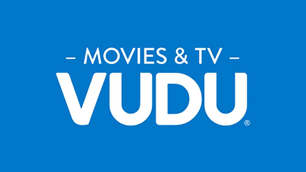 Action Movies Vudu