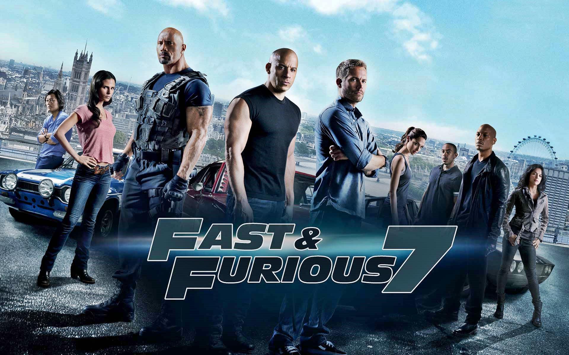 Fast And Furious 7 Stream Kinox