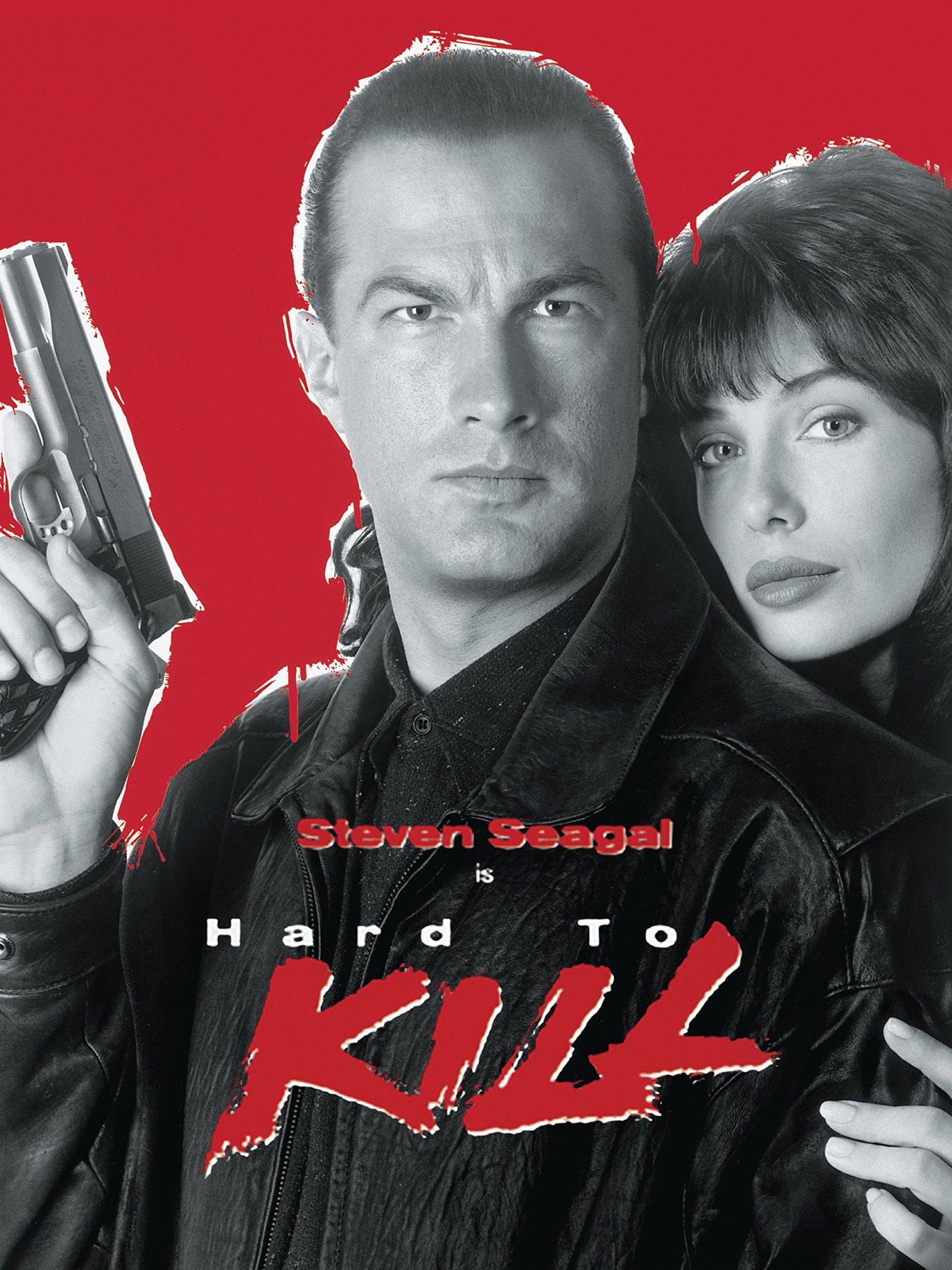 Hard-to-Kill-Cover.jpg